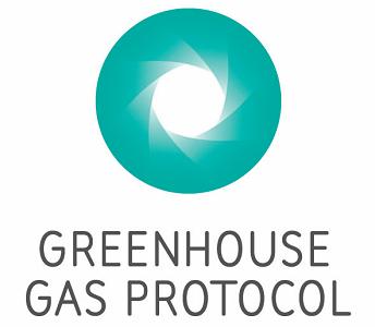 ghgp_logo