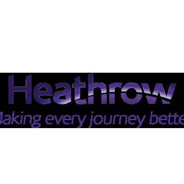 heathrow-logo-sq